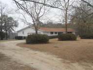692 Pebble Road Samson AL, 36477