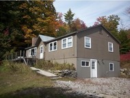 261 Ragged Mountain Highway ( Route 104 ) Danbury NH, 03230