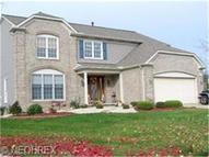 854 Chad Ct Brunswick OH, 44212