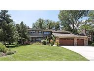 4902 West Lake Place Littleton CO, 80123