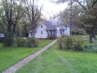 19161 Se 90 Ave Atwater MN, 56209