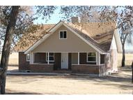 1786 County Road 23 Fort Lupton CO, 80621