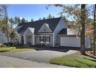 218 Villager Rd 82 Chester NH, 03036