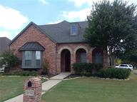 5836 River Meadows Place Fort Worth TX, 76112
