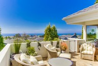 434 Via De Vista Solana Beach CA, 92075