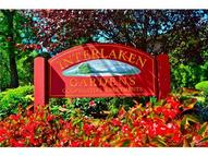 1221 California Road Unit: B-23 Eastchester NY, 10709