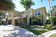 16265 Mira Vista Lane Delray Beach FL, 33446