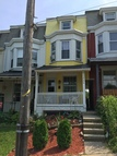 1344 Greenwich St Reading PA, 19604