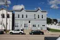 210-212 S Main St Reeseville WI, 53579