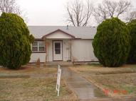 611 North Prospect Ave Liberal KS, 67901