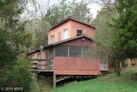 136 High Meadow Lane Lost River WV, 26810