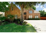 1060 Creek Crossing Coppell TX, 75019