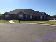 200 Ness Dr. Norman OK, 73069