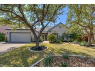 6428 Old Harbor Ln Austin TX, 78739