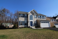 208 Long Hill Court Pasadena MD, 21122