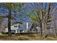 16 Cream Pot Road Hartland VT, 05048