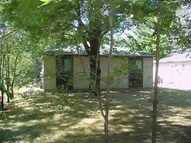 3132-34 Whiting Avenue Stevens Point WI, 54481