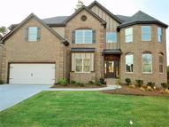 2998 Estate View Court Dacula GA, 30019