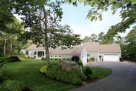 42 Turning Mill Rd Brewster MA, 02631