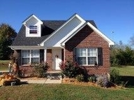 120 Jack Drive Bardstown KY, 40004