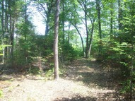 Lot 28-5 Lambert Road Skowhegan ME, 04976