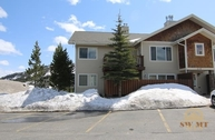 13 Moose Ridge Rd #45 Cedar Creek #45 Big Sky MT, 59716