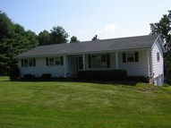 36 Hastings Drive Grahamsville NY, 12740