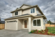 623 2nd Avenue South Kent WA, 98032