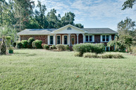 107 Country Side Circle Westminster SC, 29693
