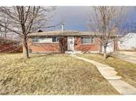 6057 Quail Court Arvada CO, 80004