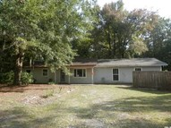 6 Edward Ct Pinewood Area (Rambling Acres) Beaufort SC, 29906
