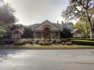 3854 Overton Park Drive W Fort Worth TX, 76109