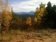 30862 Pike View Drive Conifer CO, 80433