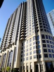 530 North Lake Shore Drive 2604 Chicago IL, 60611