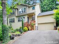 11522 Sw 61st Ave Portland OR, 97219