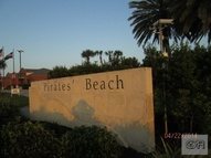 Lot 4 Pirates Drive Galveston TX, 77554