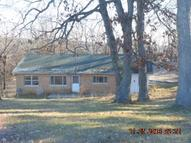 20792 S North Mt Pleasant Rd Hartsburg MO, 65039