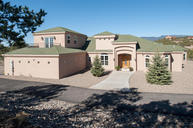 13 Heights Court Sandia Park NM, 87047