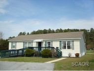 142 Mill Pond Circle 51868 Seaford DE, 19973