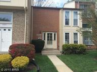 7279 Millcrest Terrace 1-4 Rockville MD, 20855