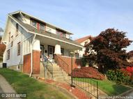 525 B St Brunswick MD, 21716