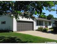 12824 7th St Osseo WI, 54758