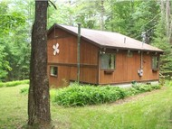 111 Mont View Dr Woodsville NH, 03785