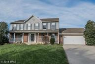 1224 Canon Way Westminster MD, 21157