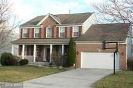 9704 Treyburn Court Ellicott City MD, 21042