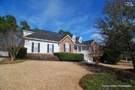 265 Winchester Court West Columbia SC, 29170