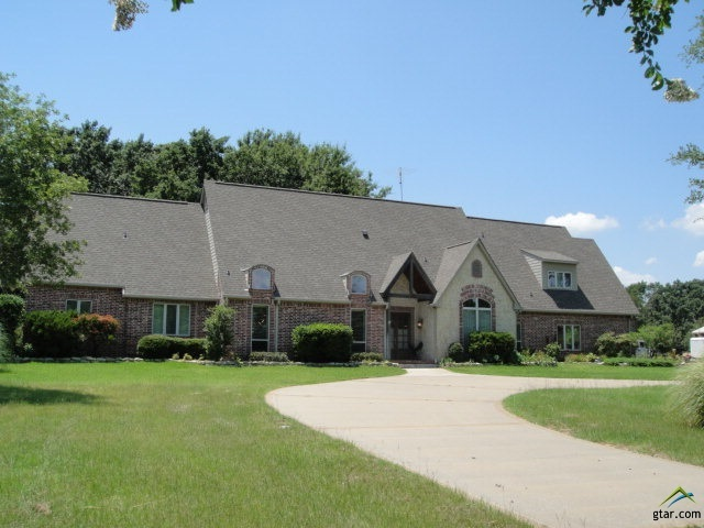 7047 Bylthe View Athens TX, 75752