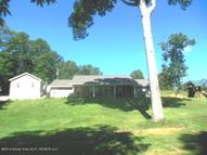 325 Royal Loop Winfield AL, 35594