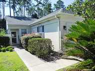11 Bouquet Ln Bluffton SC, 29909