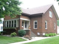 909 4th Avenue Mendota IL, 61342